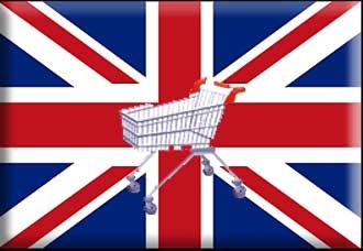 UK-commerce