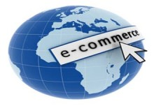 ecommerce-world