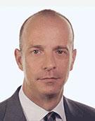 Claranet-Michael-Robert-CEO