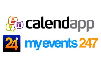 app-calendapp