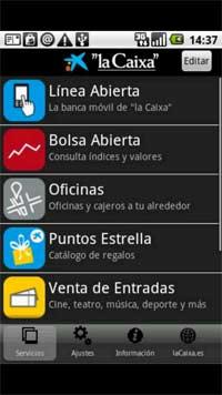la-caixa-app