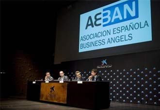 AEBAN-evento
