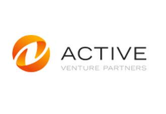 Active-Venture-Partners