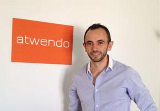 Atwendo-CEO-JJ-Martinez