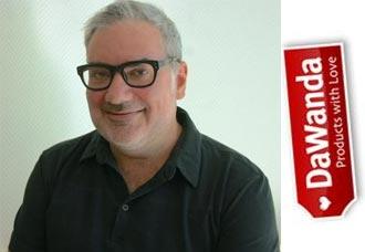 DaWanda-CEO-Alberto-Lorente