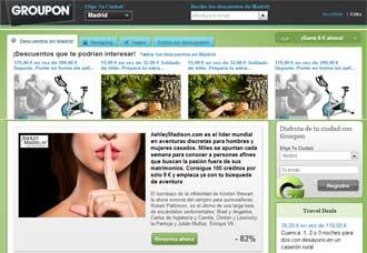 Groupon-AshleyMadision