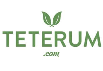Teterum-logo