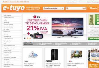 eTuyo-web