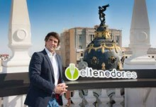 eltenedor-CEO-Marcos-Alves