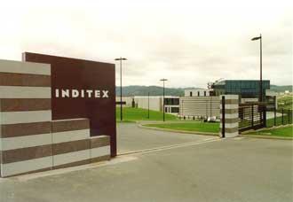 inditexgrupo