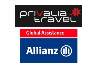 privaliayallianz