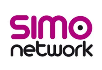 simo-network-logo