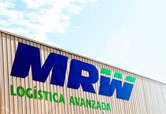 MRW-Log-Avanzada