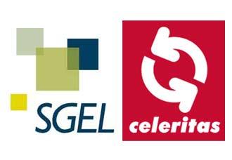SGEL-Celeritas-logos