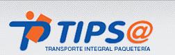 Tipsa-logo