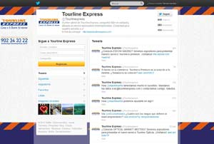 Tourline-Ex-twitter