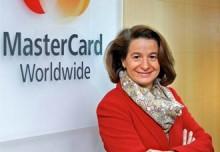 Master-Card-CEO-Pilar-Aurre
