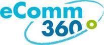 eComm360