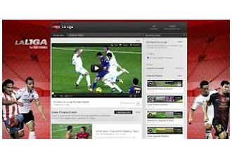 youtubelaliga