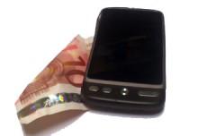 fotos_Fotos_Recurso_mobile-commerce