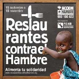 Restaurantes-vs-hambre