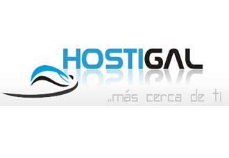 hostigal