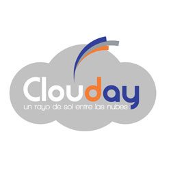 logo-cloud-day