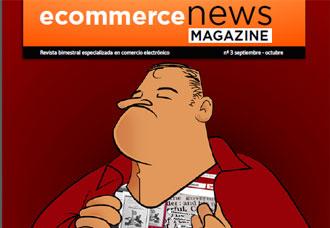 EcN-Magazine3-newsletter