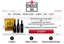 enolobox-web