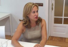 Elena-Gomez-Pozuelo