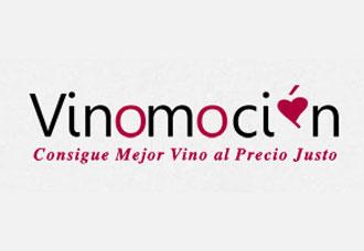 Vinomocion
