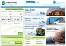 rumbo-web