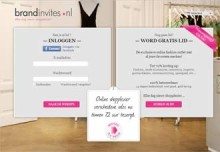 showroomprive-holand