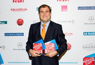 vente-privee-FMaudo-Premios