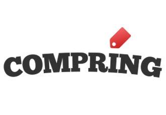 compring-logo