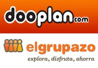 dooplan-elgrupazo