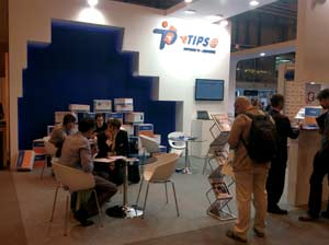 Tipsa-eShow