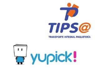 Tipsa-yupick-acuerdo