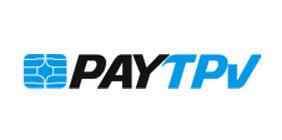 PayTPV-logo