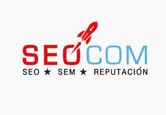 SEOCOM-logo