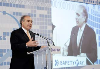 Safety-Pay-CEO-M-Montero