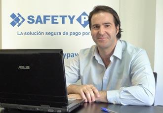 SafetyPay-JM-Garcia