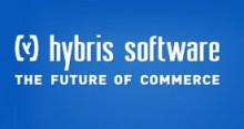 hybris-logo