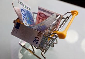 Carrito-ecomm-Billetes