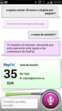 PayPal-Sherpa