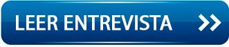 boton-entrevista