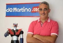 deMartina-CEO-Macias