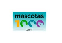 fotos_Fotos_Ecommerce_A_M_mascotas1000logo