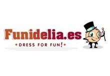 Fundelia
