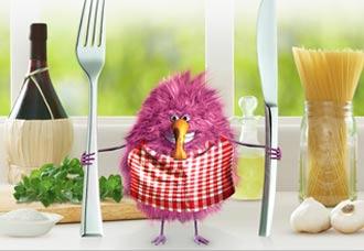vente-privee-comida